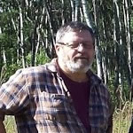 Dave Menard