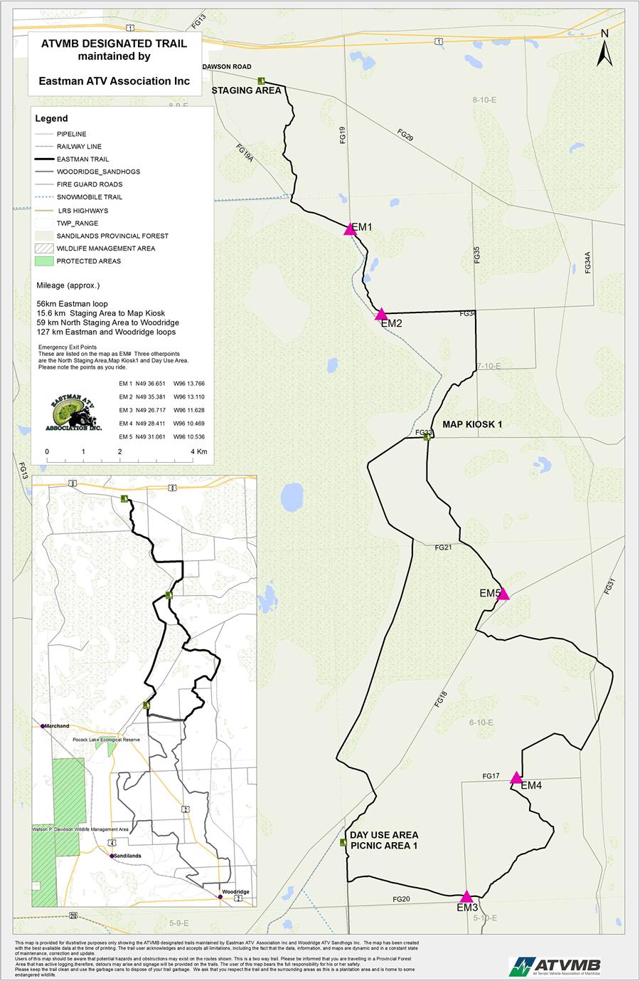 Trail-Map-2017-EATVA