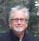 Greg Gowyluk