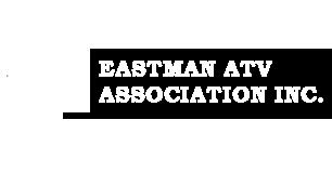 Eastman ATV Inc.