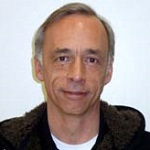 Donald Eidse