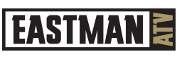 Eastman ATV Inc.