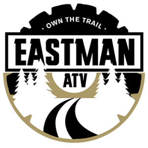 Eastman ATV logo